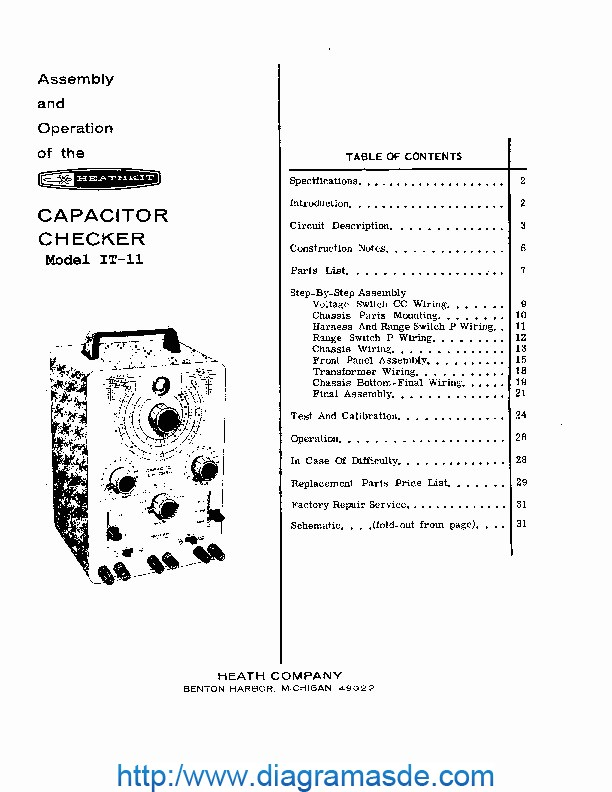 Heathkit IT-22.pdf