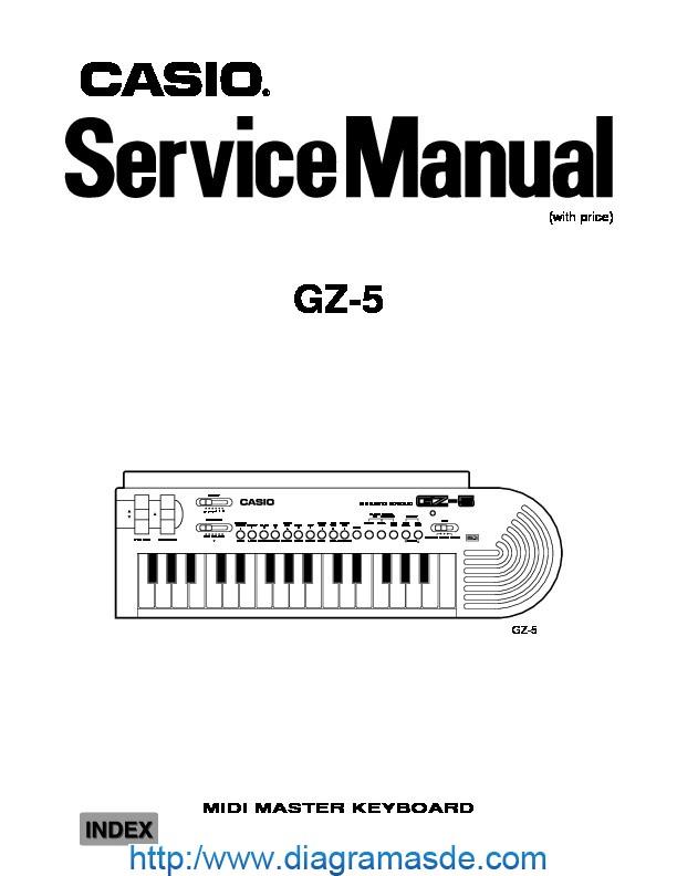 GZ5.pdf