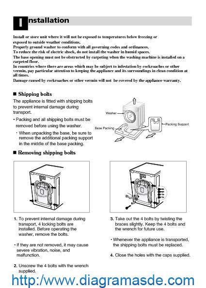 WM3431xx Guia de Instalacion.pdf