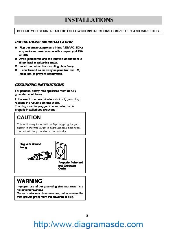 MV1735xx Guia de Instalacion.pdf