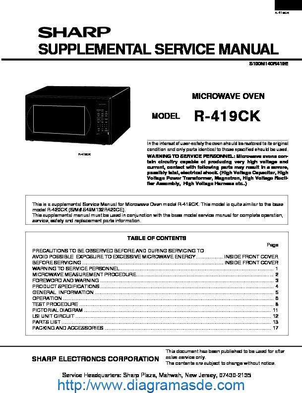 R-419CK.pdf