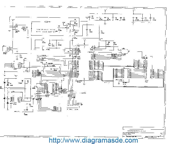 Compal GKRTFT-BJ350.pdf