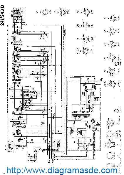 philips 243 b pdf