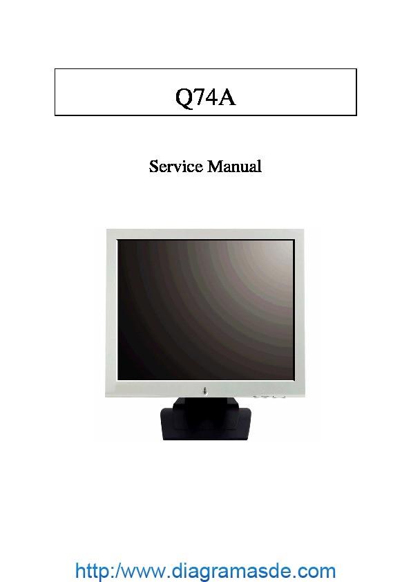Q74A MONITOR.pdf