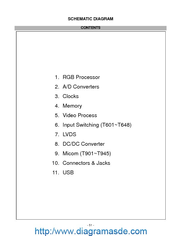 Diagrama Monitor LG STUDIOWORKS 880BU.pdf