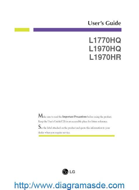 L1770HQ Manual del Usuario.PDF