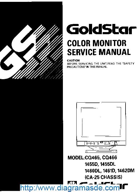 Moni Godstar CQ465-466.pdf