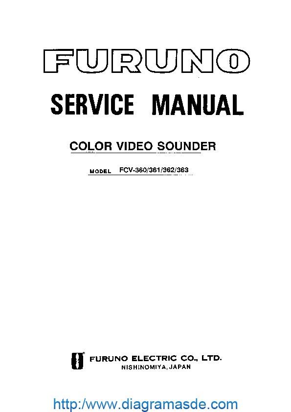 FCV360.pdf