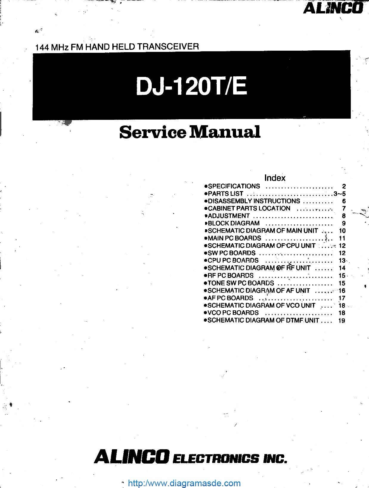 DJ-120_Service_manual.pdf