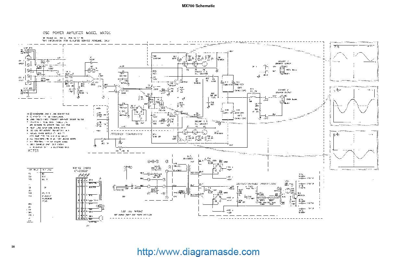 QSC MX700.pdf