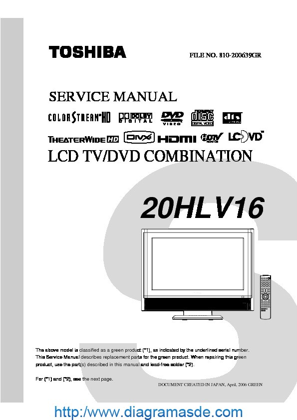 toshiba satellite service manual pdf
