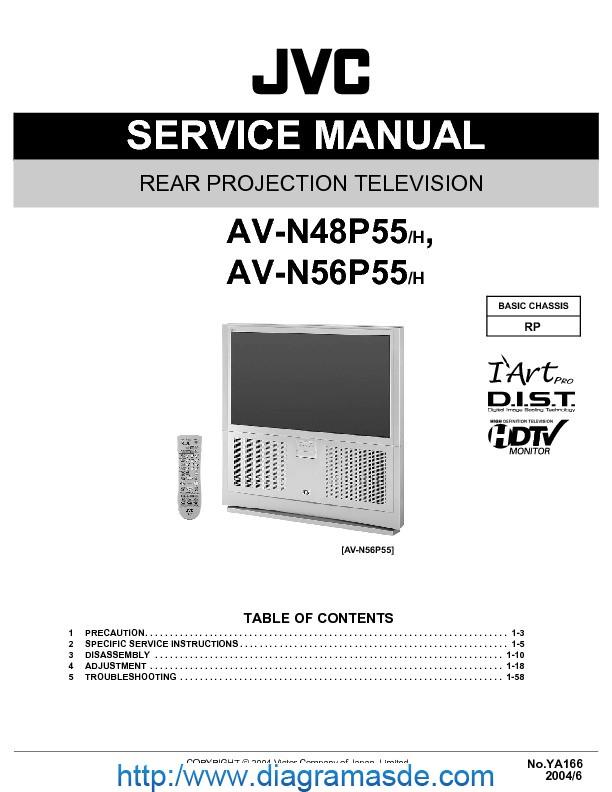 AV-N48P55.pdf