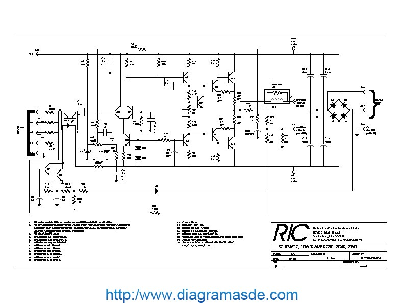 Rickenbacker_RG90_Power_Amplifier.pdf