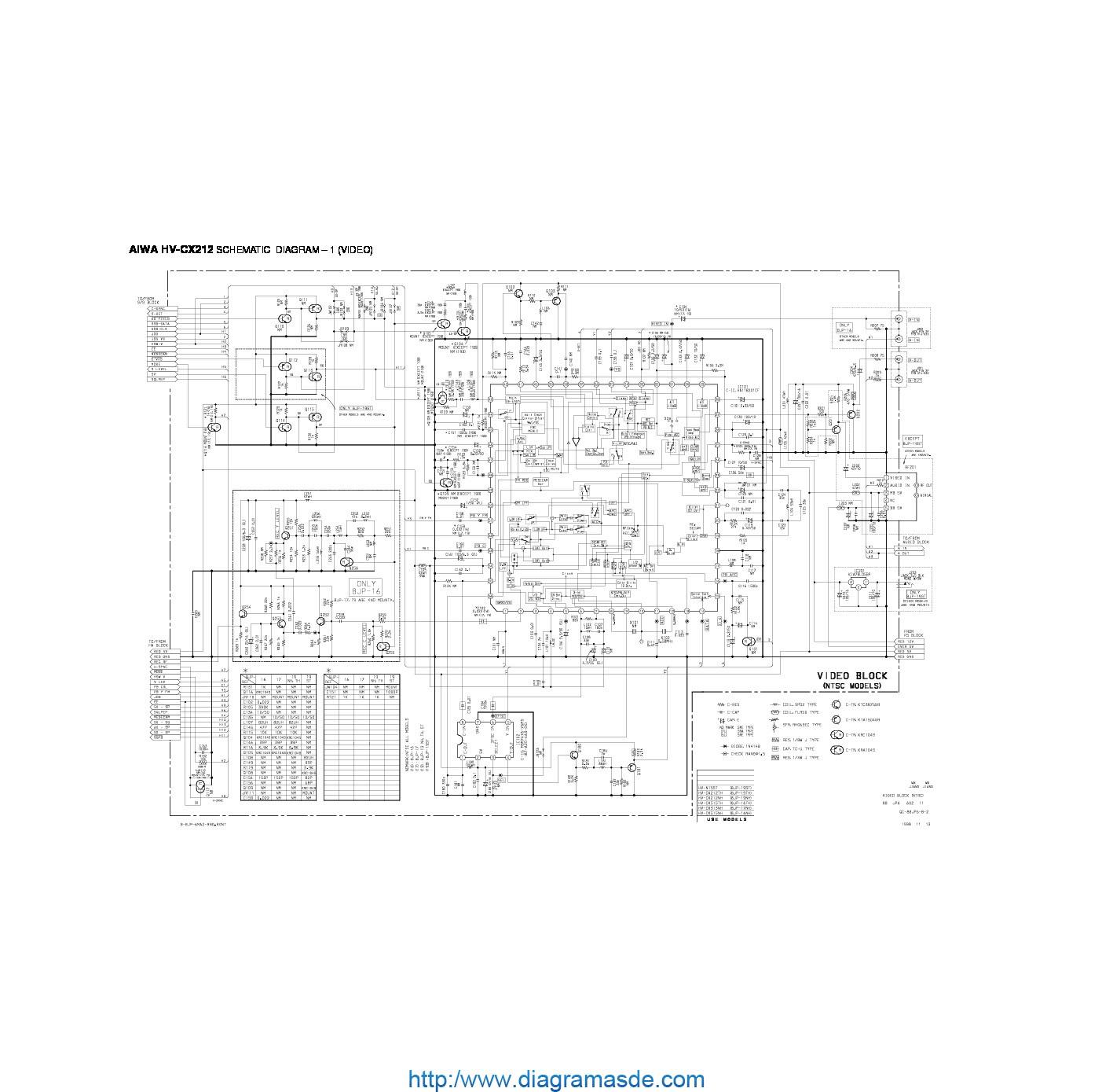 AIWA-HV-CX212.pdf