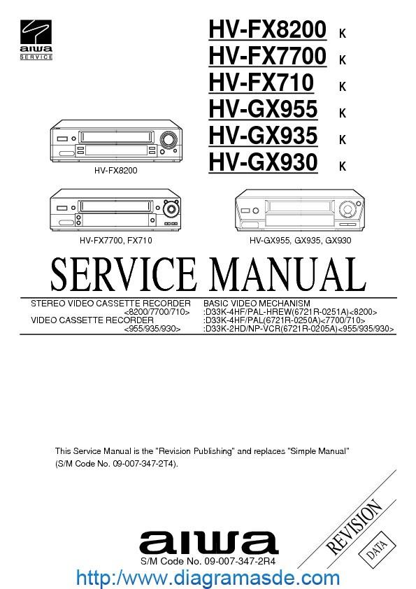 HV-FX8200 - 3.pdf