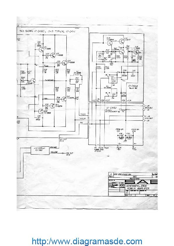 SAE 2300.pdf