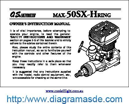 MAX-50SX-HRING.pdf