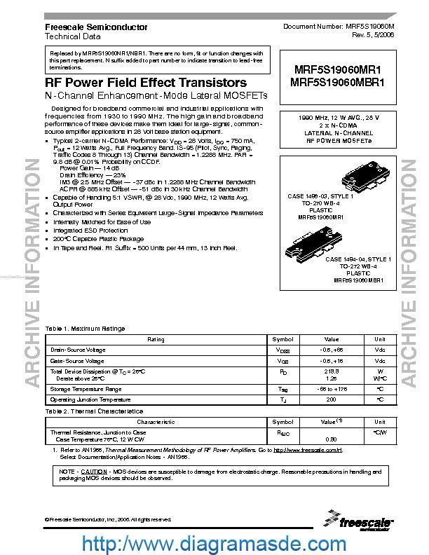 MRF 5 S 19060 MBR 1.pdf
