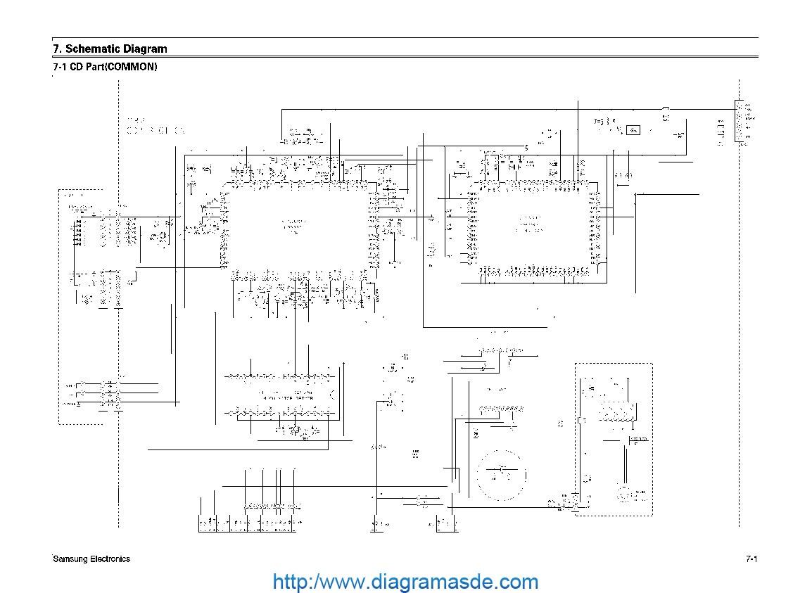 Samsung MAX-960, 80.pdf