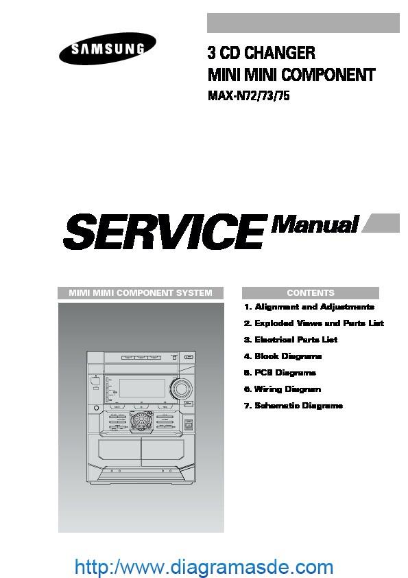 Samsung MAX-N72, 73, 75.pdf