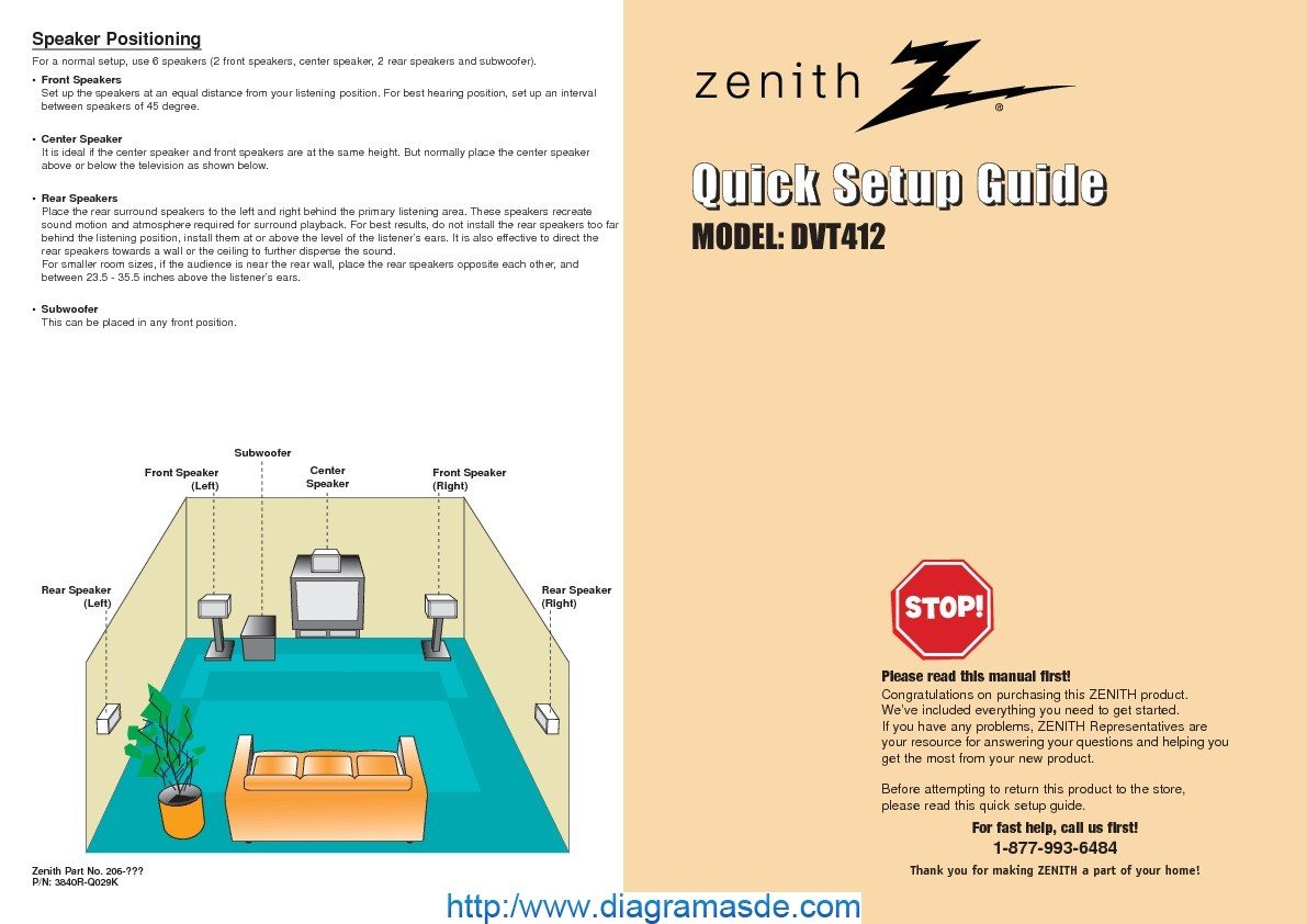 DVT412 Guia Rapida de Instalacion.pdf