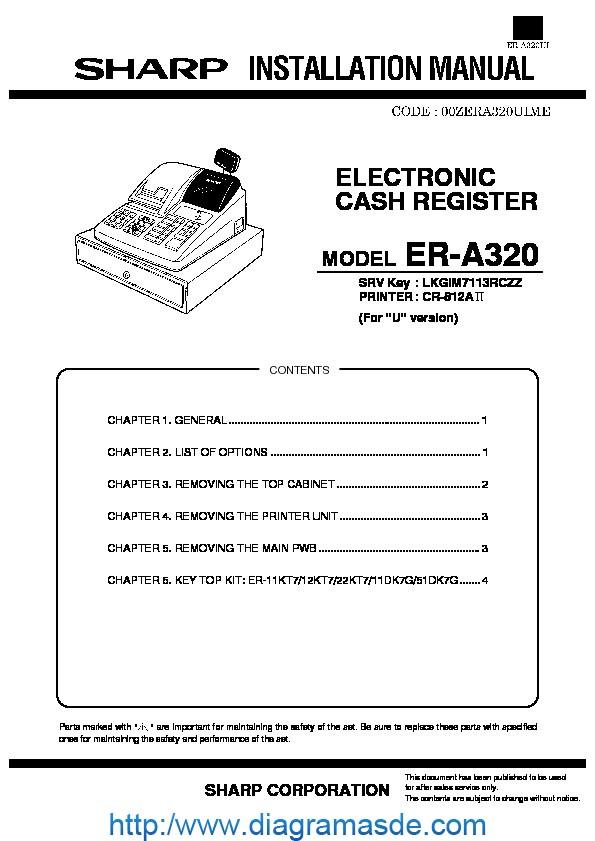 ERA320IN.pdf
