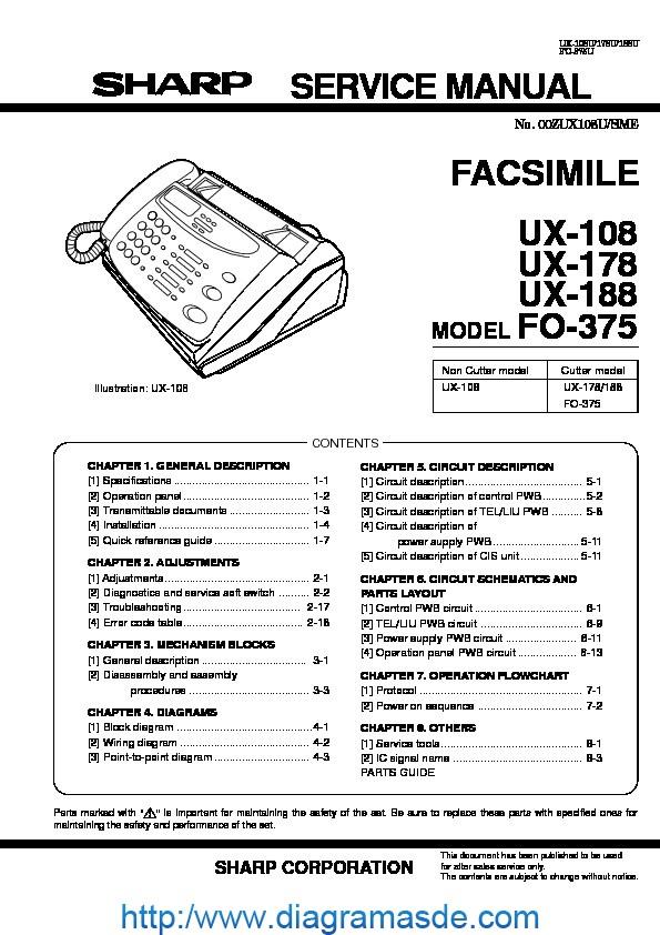 UX108U.pdf