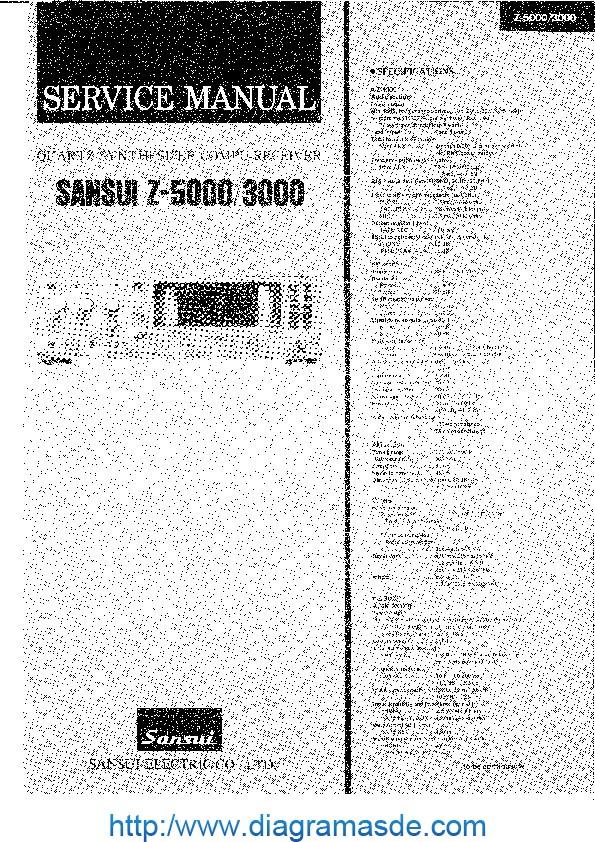 Z3000_SM_SANSUI.pdf
