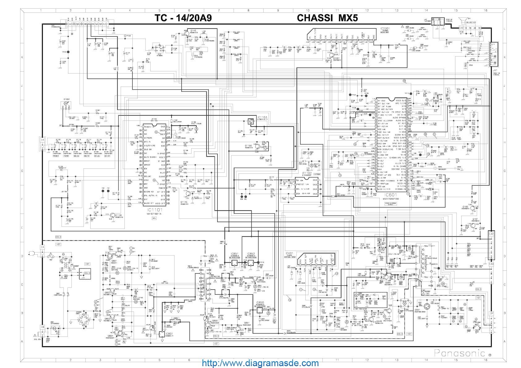 TC14A8.pdf