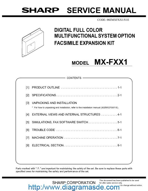 MXFXX1_S1EJAN_30_2006.pdf