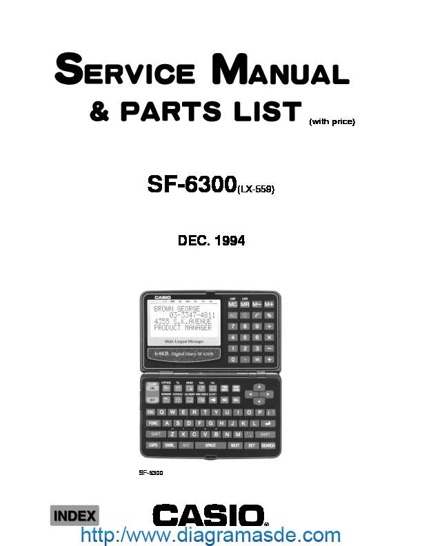 SF6300.pdf