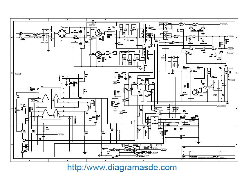 ATX_400W.pdf