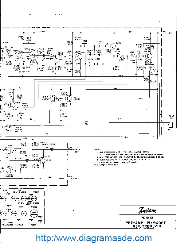 Kustom PC302 part2 preamp..pdf
