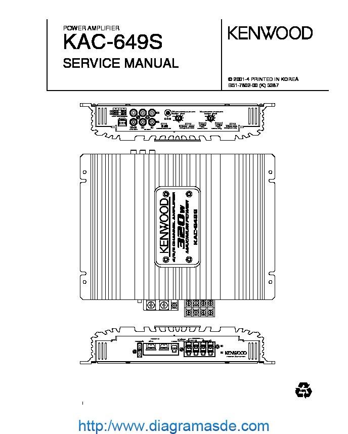 KENWOD_kac649s[1].pdf