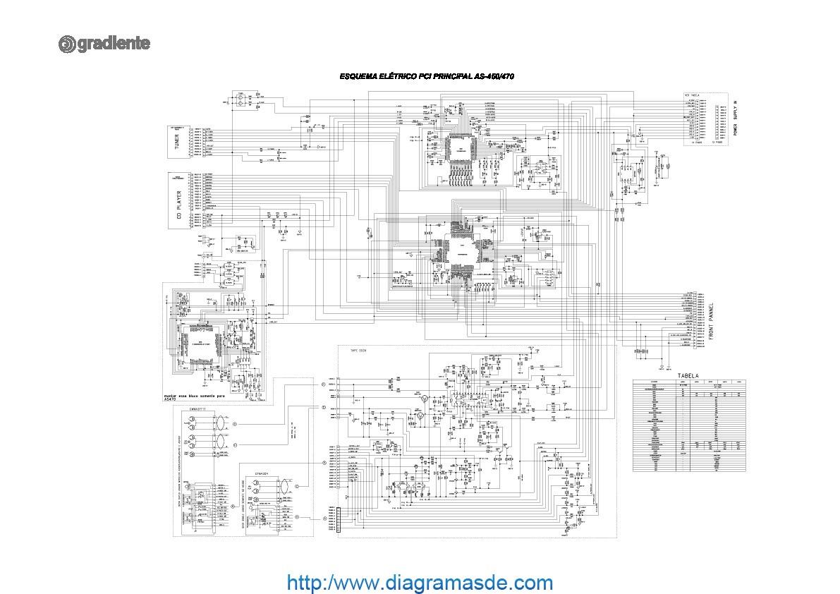 AS 450- 470.pdf