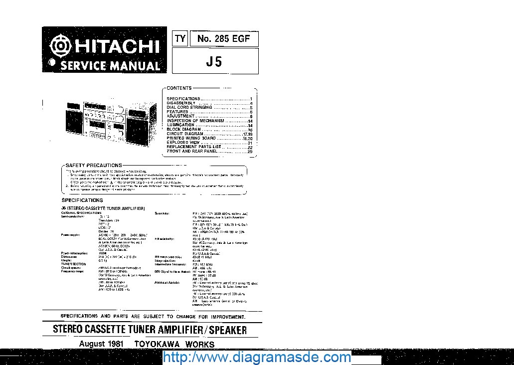 Hitachi_J5.pdf
