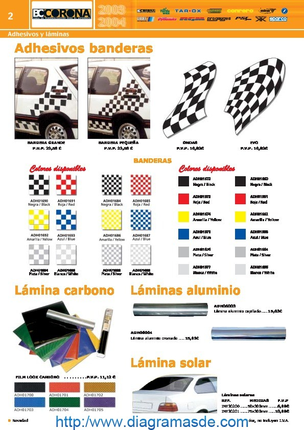 Paginas_BC_Corona.pdf