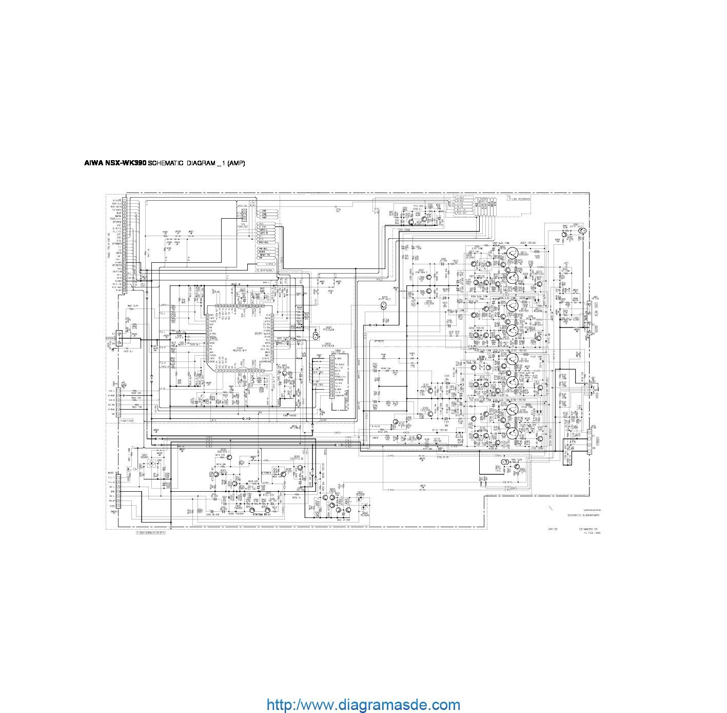 NSX-WK390.pdf