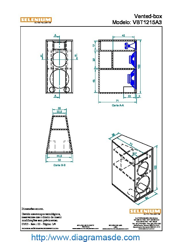 VBT1215A3.pdf