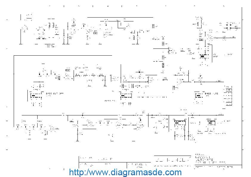 Behringer B2031 Schematic audio.pdf