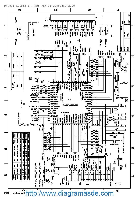 PARKER AVR7910S -A2-SCH.pdf