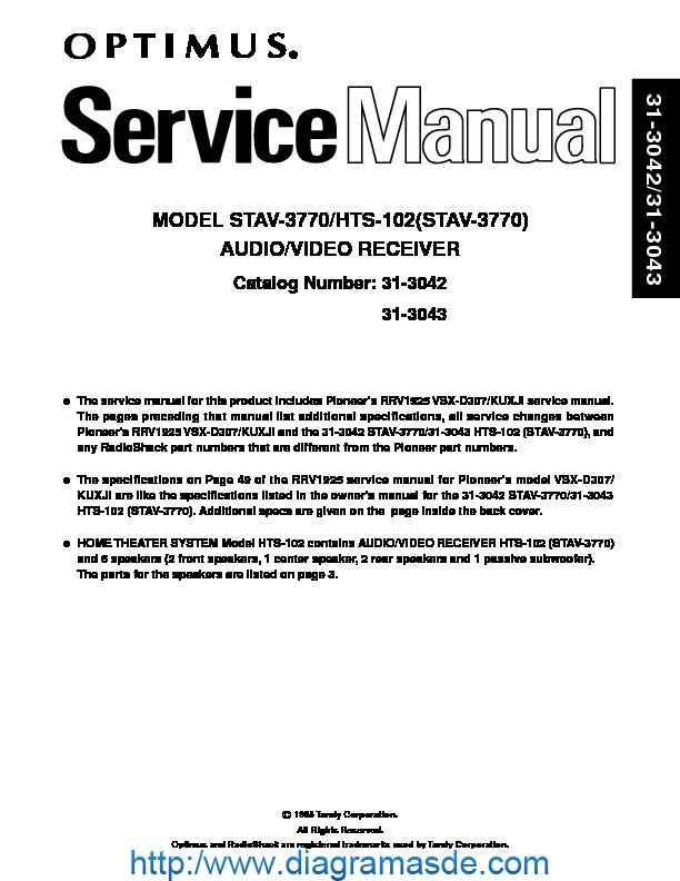 PIONEER VSX-D307.pdf