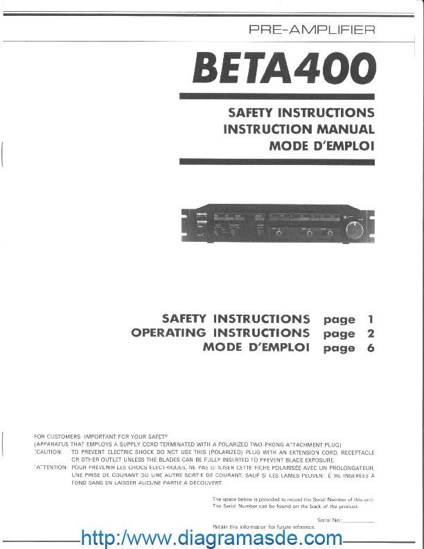 Nikko Beta 400.pdf
