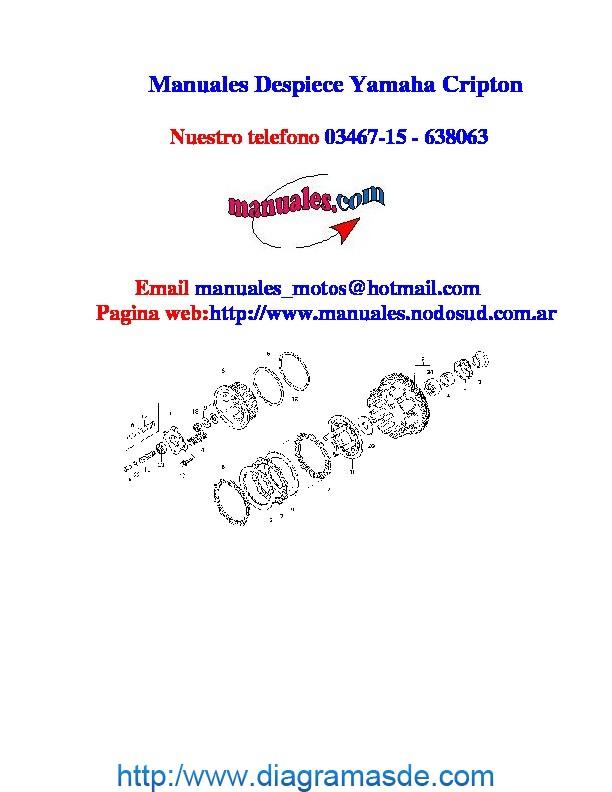 Cripton+T105SE_2006esp.pdf