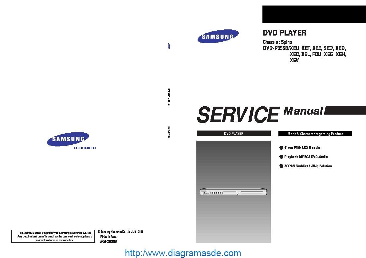 samsung_dvd-p355b.pdf