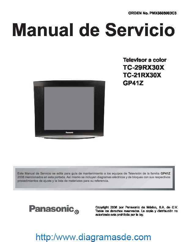 MANUAL DE SERVICIO TC21RX30X-TC29RX30X.pdf
