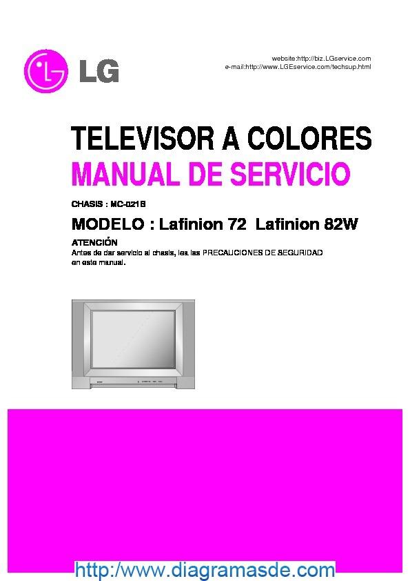 MANUAL MC-021B.pdf