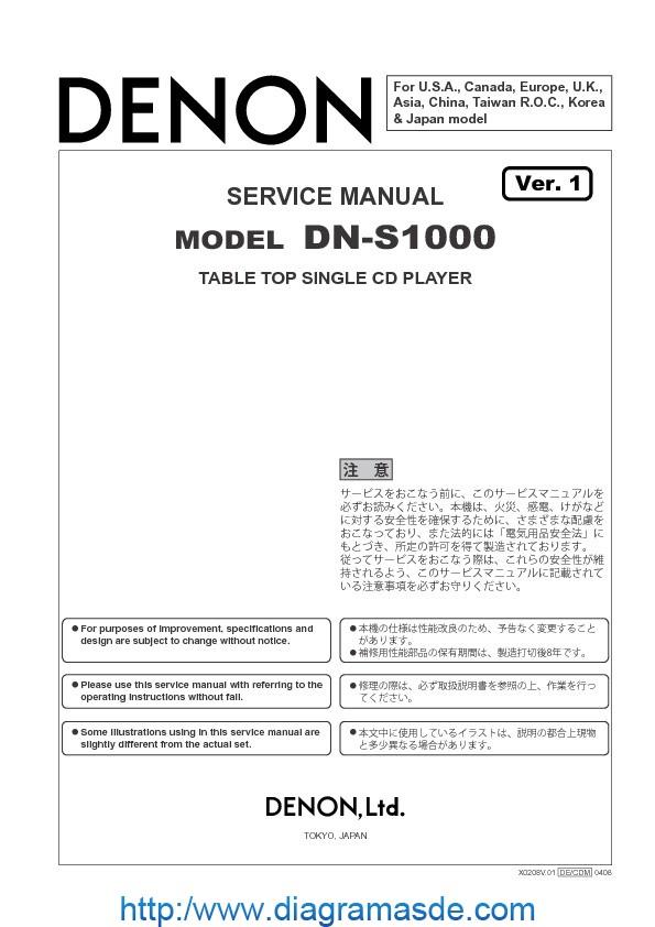 Denon_DN-S1000.pdf
