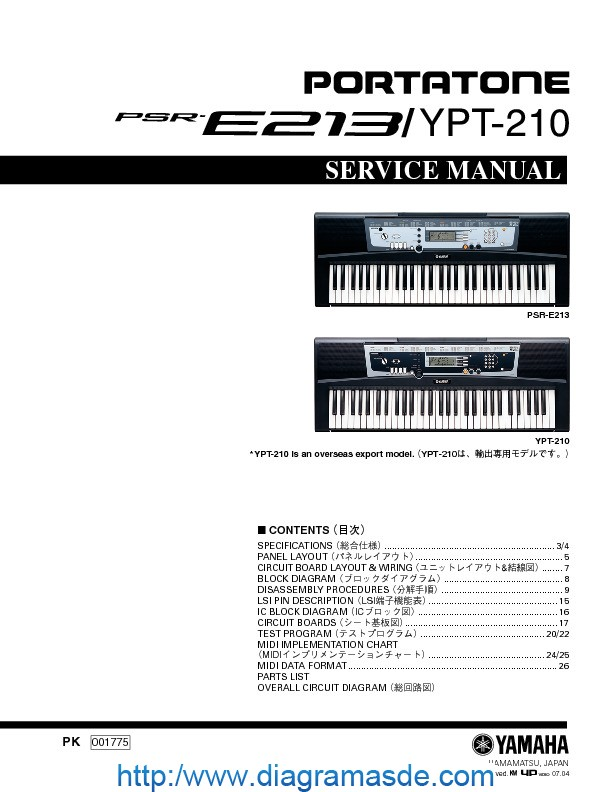 PSRE213.pdf