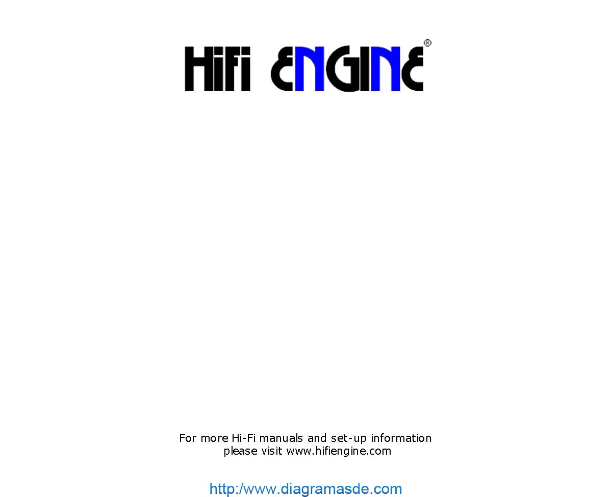 hfe_akai_am-2400_schematic.pdf